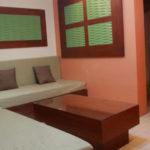 barkada room